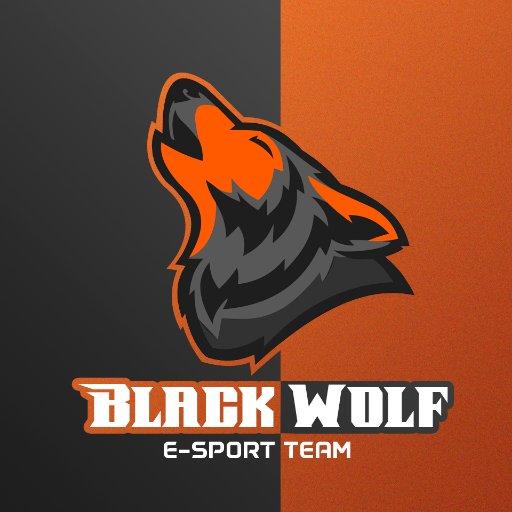 Black Wolf Esport Team