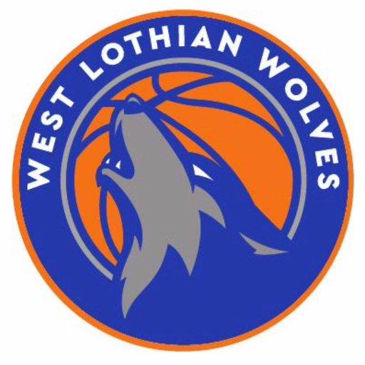 West Lothian Wolves