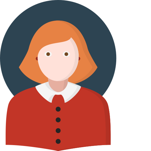 Woman Icons, Download Free Png And Vector Icons, Unlimited