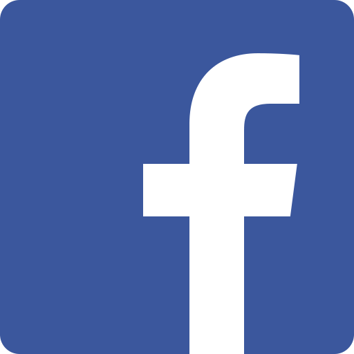 Facebook Appstore For Android