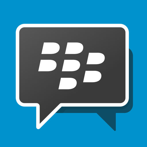 Bbm Ipa Cracked For Ios Free Download