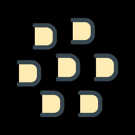 Bbm Icon