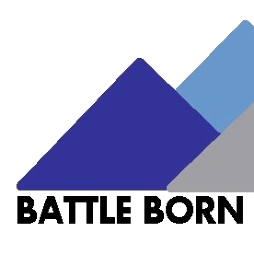Bbm Logo Png