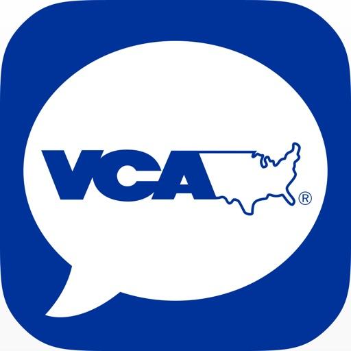 Vca Messenger