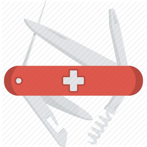 Blade Vector Flat Transparent Png Clipart Free Download