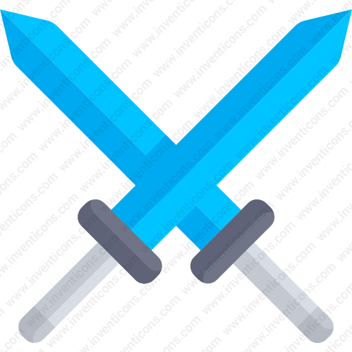 Download Fight,miscellaneous,blade,sword,weapon,war,ancient Icon