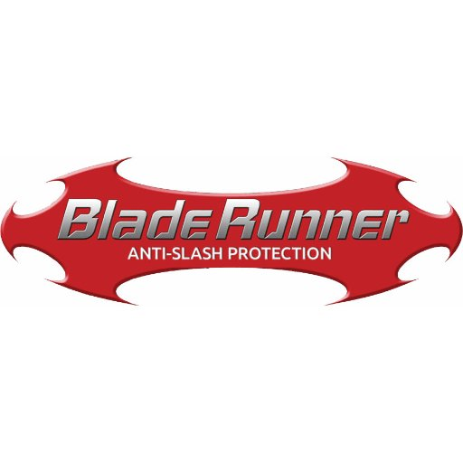 Bladerunner Protective Clothing