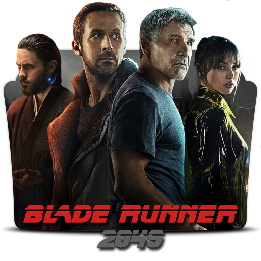 Collection Of Free Transparent Raincoat Blade Runner Download