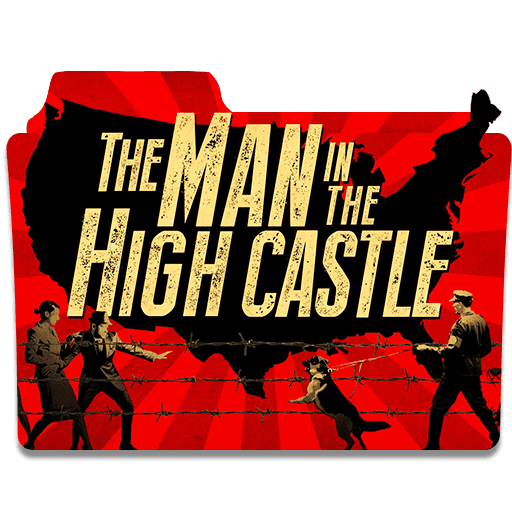 The Man In The High Castle, Leibniz, And The Best Of All Possible