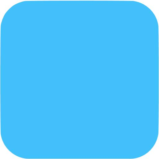 Internet Square App Icon Images