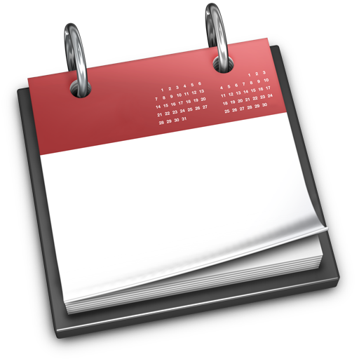 Is It Possible To Change Ical Icon