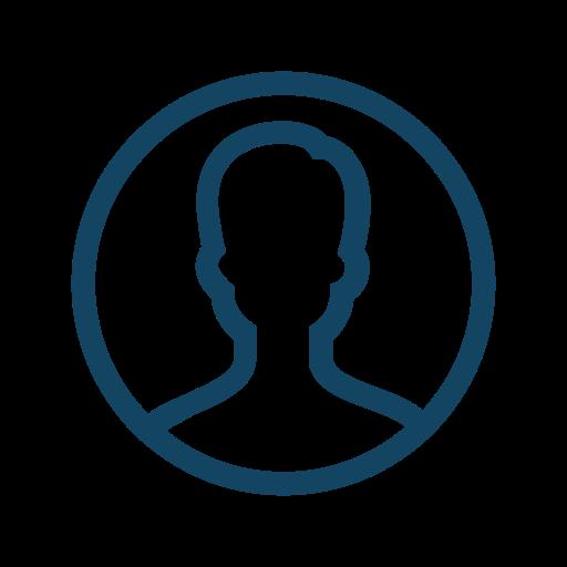 Account Avatar Person Pro User Icon Search Logo Image
