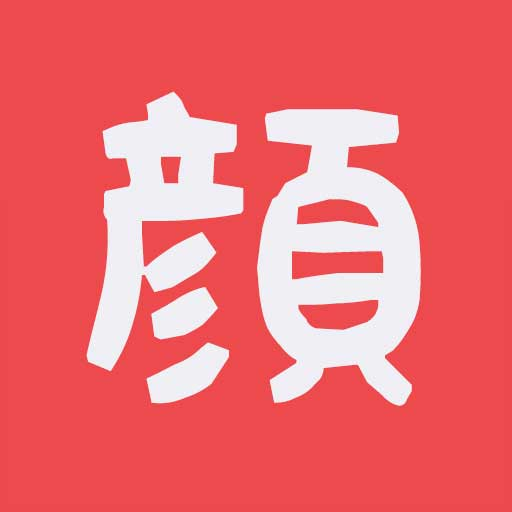 Japanese Emoticons, Kaomoji, Text Faces Dongers