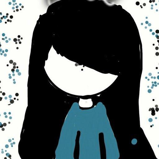 Blank Face Art Amino
