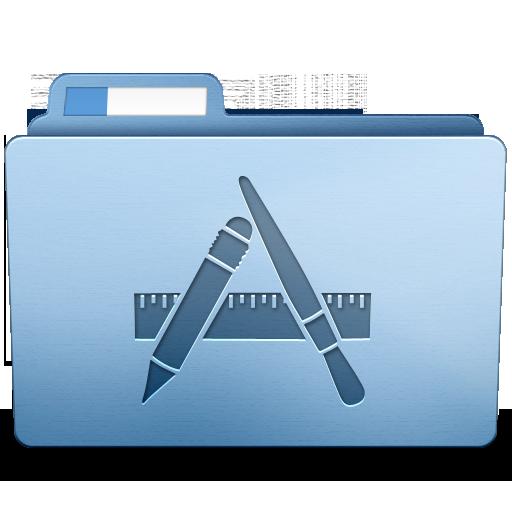 Blank Folder Icon at GetDrawings com | Free Blank Folder
