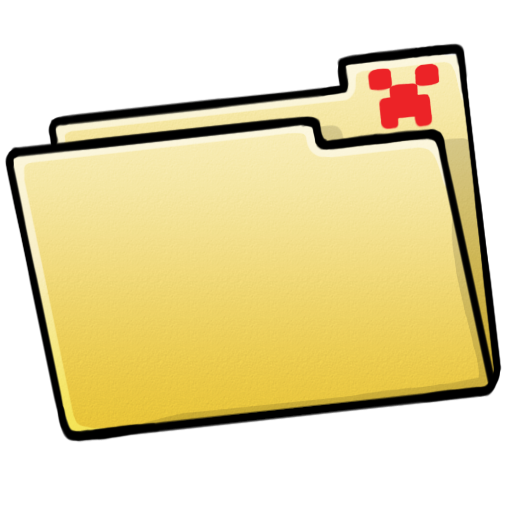 Folder Blank Icon Free Download As Png And Formats
