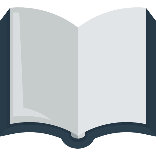 Blank Open Book Transparent Png Clipart Free Download