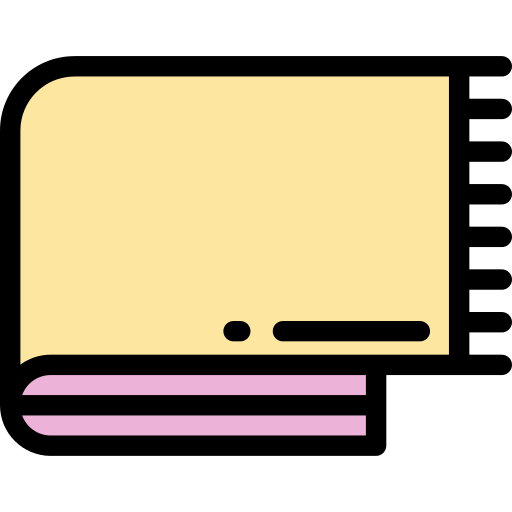 Blanket Png Icon