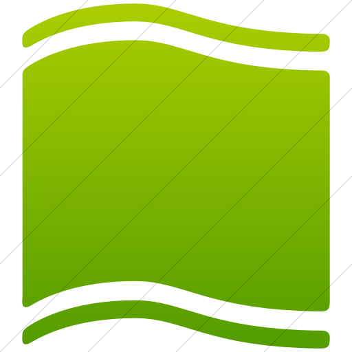 Simple Green Gradient Ocha Humanitarians Food Nfi