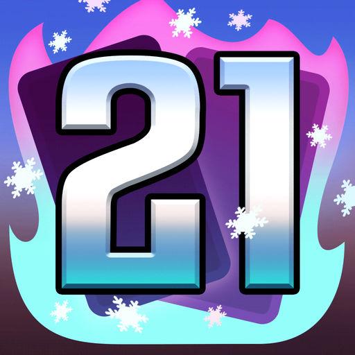 Blitz Icon Games Promo Codes