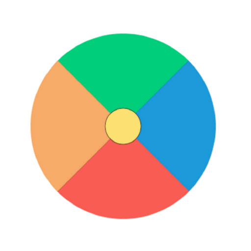 Color Blitz