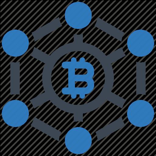 Bitcoin, Bitcoins, Blockchan