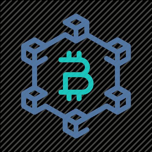 Bitcoin, Blockchain, Crypto, Cryptocurrency, Decentrilized