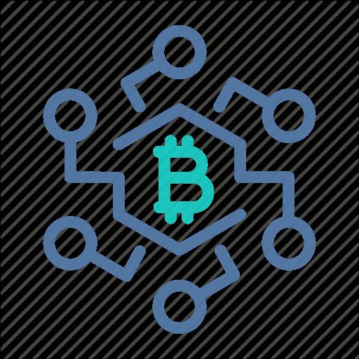 Bitcoin, Blockchain, Crypto, Infrastructure, Network, Technology