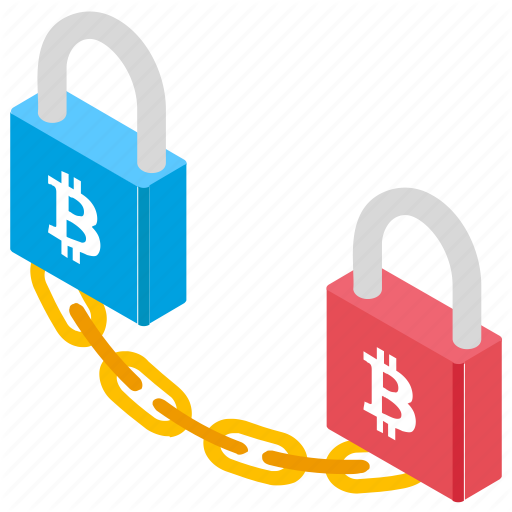 Blockchain, Consortium Blockchain, Decentralized Network, Private