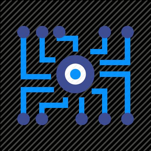 Blockchain, Decentralization, Decentralized, Digital, Management