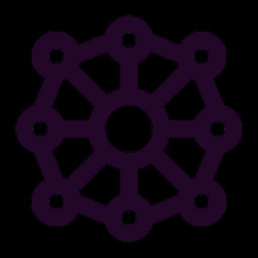 Blockchain Distribution