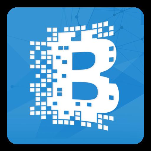 Blockchain Technology Experts