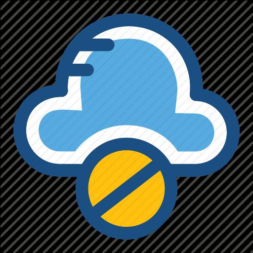 Block Storage, Cloud Blocked, Cloud Computing, Data Blocking