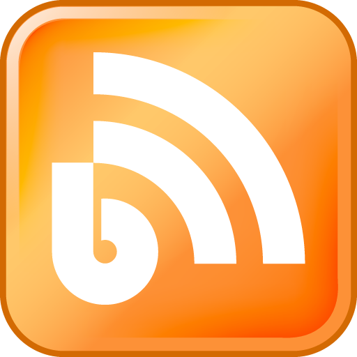 Blog Icons, Free Blog Icon Download