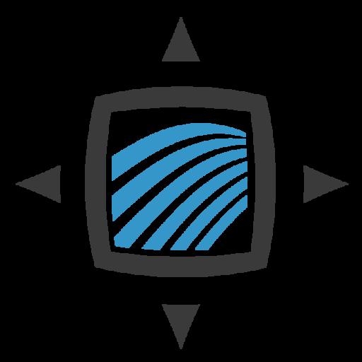 Blog Network Weathermap Open Source Network Visualisation
