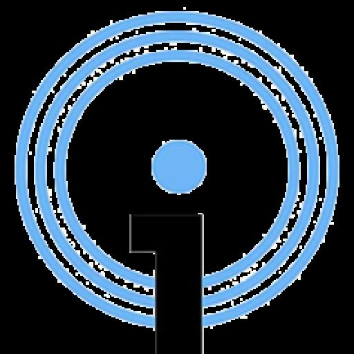 Cropped Invisinet Icon Invisinet Wifi Solutions Ltd
