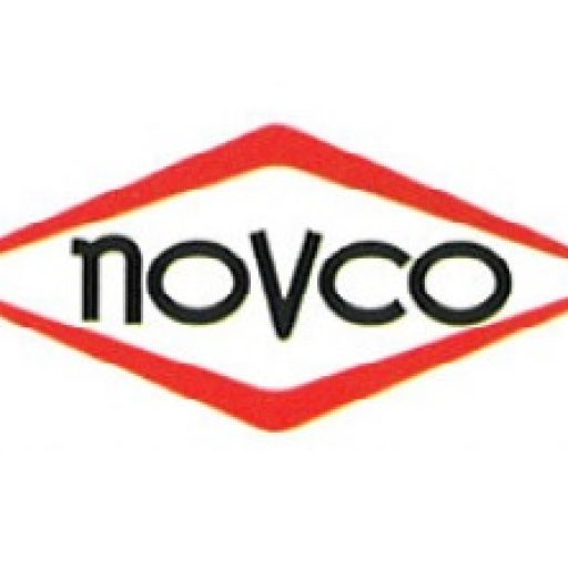 Cropped Novco Site Icon Noxious Vegetation Control
