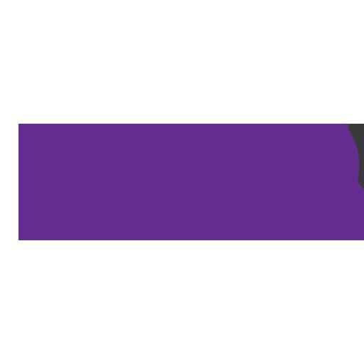Hcb Finance Group Icon Hcb Finance Group