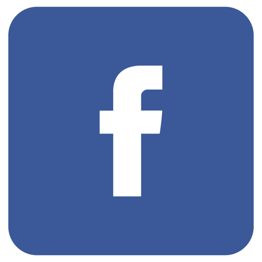 Facebook Icon Free Of Social Media Icons