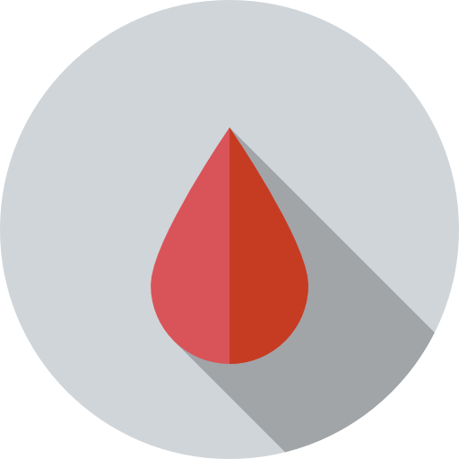 Blood Donation, Transfusion, Health Care, Healthcare And Medical