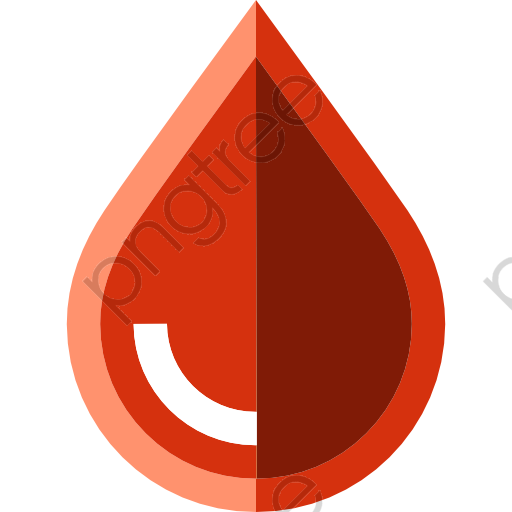 Transparent Blood Drop Png Format Image With Size Preview Page