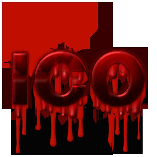 Tha Blood Tha Icon