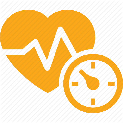 Blood Pressure, Healthcare, Medical Test Icon