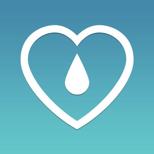 Free Blood Pressure Monitor App Checker, Tracker