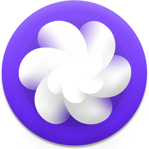 Download Bloom Icon Pack Mod Apk Latest Version