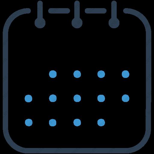Download Event,schedule,yearresearch,datrdate,calendar Icon