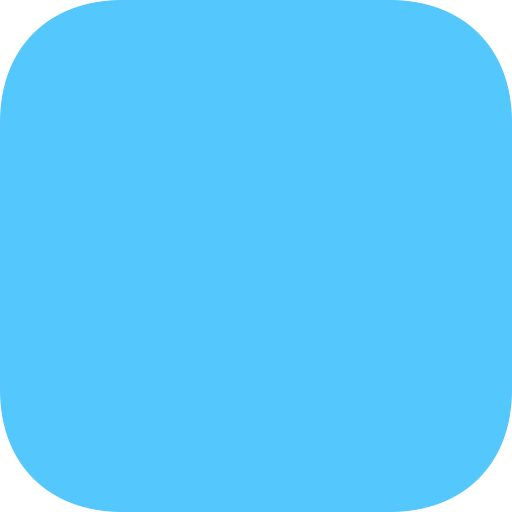 Light Blue Icon With Png And Vector Format For Free Unlimited