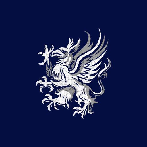 Corin Dragon Age Wiki Fandom Powered