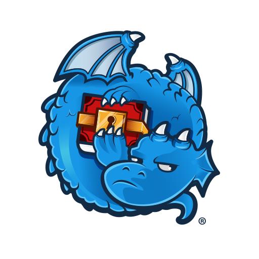 Dragon Days Of Slumber Score Dragonchain