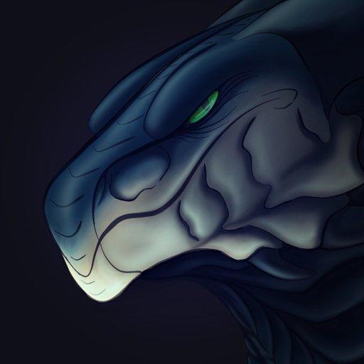 Request Dragon Icon H T T Y D Amino